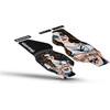 rie:sel design fork:guard neopreen bescherming bont